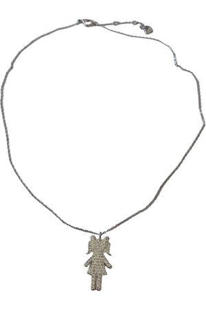 Swarovski Women Necklaces - Necklace
