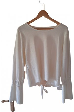 House of Sunny Blouse