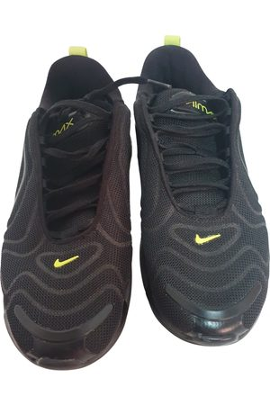 Nike Air Max 720 low trainers