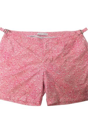 Orlebar Brown Men Swimwear - Swimwear