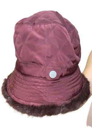 & Other Stories & Stories Cap