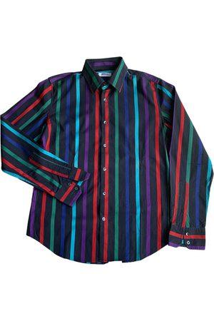 RYKIEL HOMME Shirt
