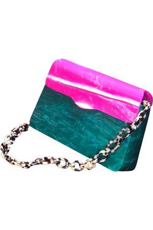 Edie Parker Handbag