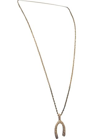 Marc Jacobs Necklace