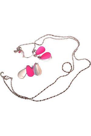 Tally Weijl Long necklace