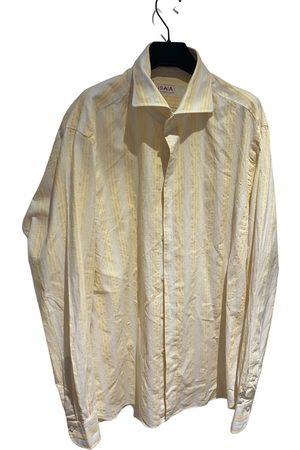 ISAIA NAPOLI Shirt