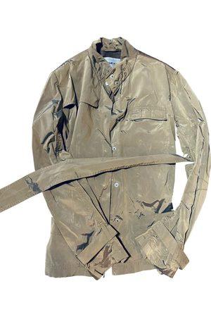 Geox Trench coat