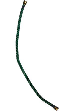 Fred Force 10 bracelet