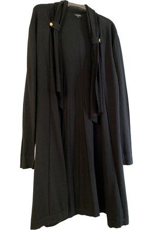 Caroline Biss Women Cardigans - Wool cardi coat