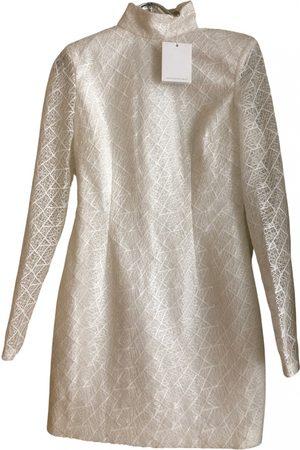 Mischa Mini dress