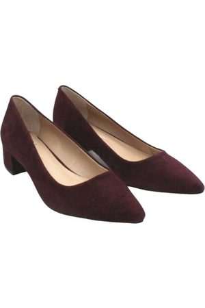 Alfani Women High Heels - Heels
