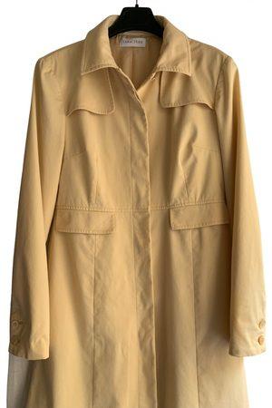 Caractere Trench coat