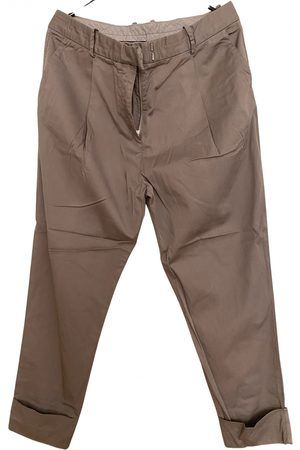 ELEVENTY Chino pants