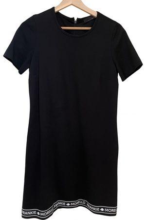 FRANKIE MORELLO Women Midi Dresses - Mid-length dress