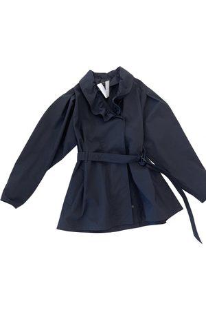 Isabel Marant Trench coat