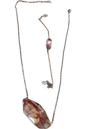 Swarovski Fit jewellery set
