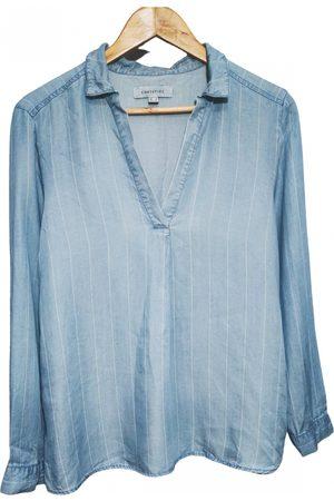 Cortefiel Shirt
