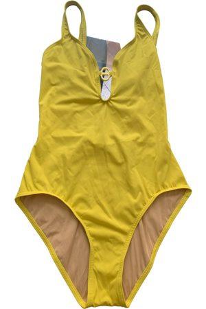 Hermès One-piece swimsuit