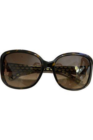 Juicy Couture Women Sunglasses - Sunglasses