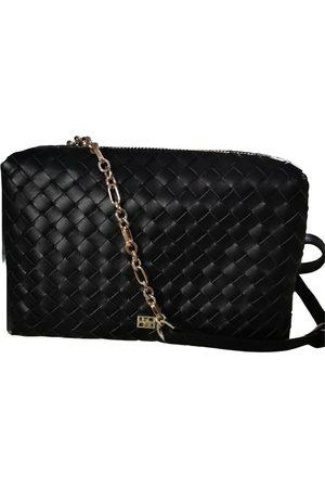 Gloria Ortiz Women Purses - Leather handbag