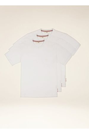 Bally T-Shirt Pack S