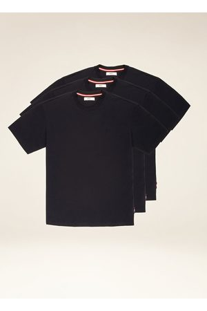 Bally Men T-shirts - T-Shirt Pack Xxs