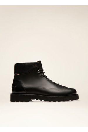 Bally Men Snow Boots - Norkwel 45