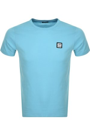 Diesel Diegos T Shirt