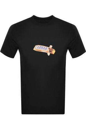 Carhartt Chocolate Bar T Shirt