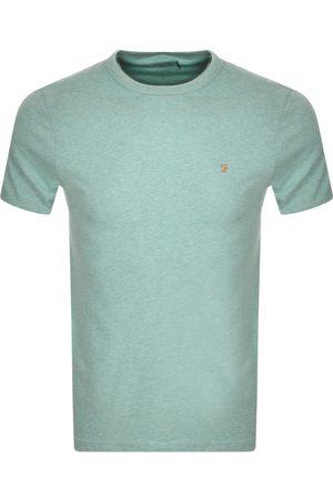 Farah Danny T Shirt