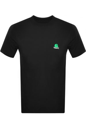 Carhartt Short Sleeve Trap T Shirt