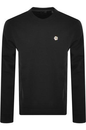 Ted Baker Hatton Crew Neck Sweatshirt
