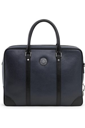 Bolvaint The Cabot Briefcase