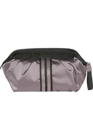 ACE Women Purses - Cosmetic Bag Mauve
