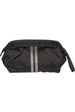 ACE Cosmetic Bag