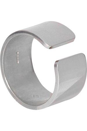 Only Gap Ring Mens