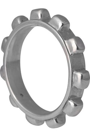 Only Worry Ring Mens