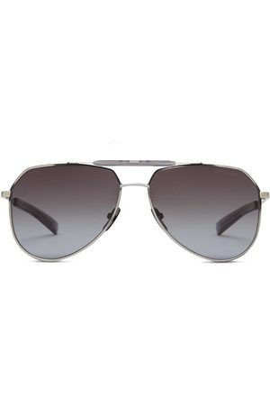 OLIVER GOLDSMITH The 1940's Antique