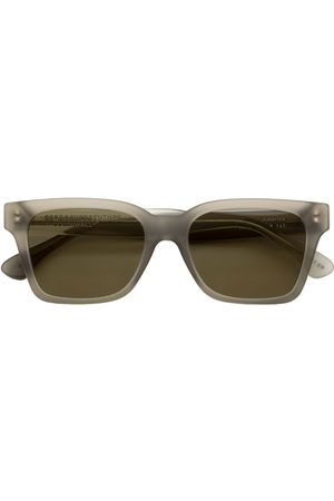 A-cold-wall* Men Sunglasses - Retrosuperfuture Acetate Sunglasses