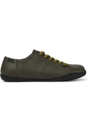 Camper Peu K100249-028 Sneakers men