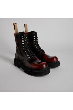 Camper Eki K300414-002 Formal shoes men