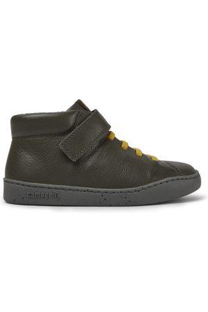 Camper Sneakers - Peu Touring K900251-005 Sneakers kids