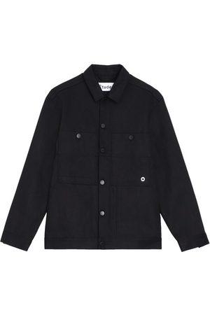 Etudes Guest Denim Jacket
