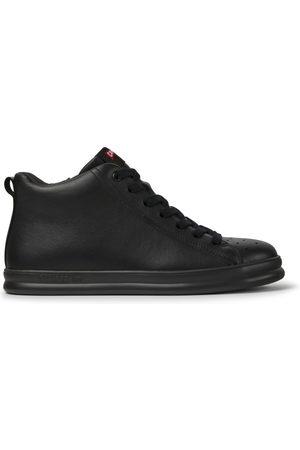 Camper Men Ankle Boots - Runner K300418-001 Ankle boots men
