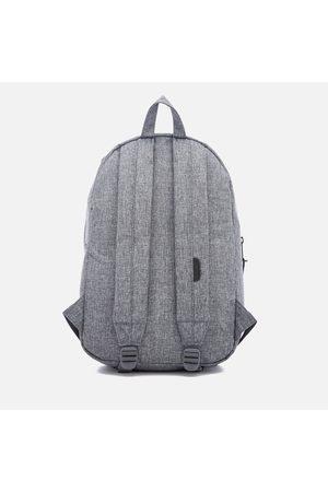 Herschel Men's Settlement Backpack