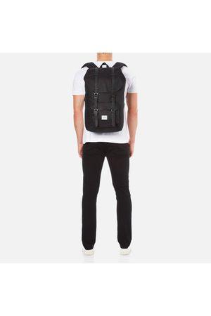 Herschel Men Laptop Bags - Men's Little America Backpack