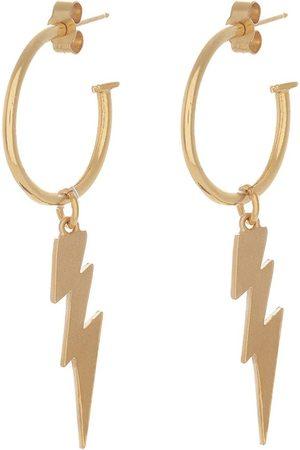 No 13 Leo Constellation Necklace - Diamonds &