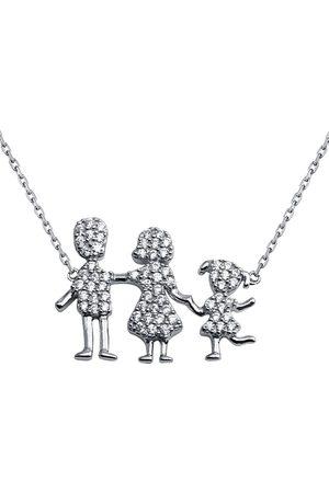 No 13 Aries Constellation Bracelet - Diamonds & Solid Gold
