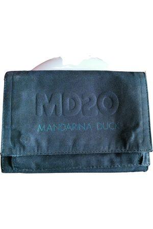 Mandarina Duck Cloth wallet