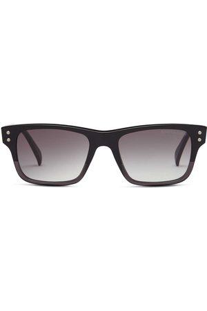OLIVER GOLDSMITH Men Sunglasses - The 1980's Back To